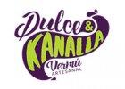 DULCE-KANALLA